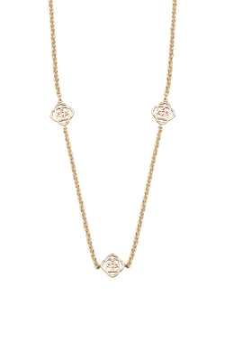 Alberts Necklace 4217711217 product image