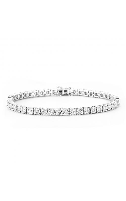 Miracle Mark 5.00Ct Diamond Bracelet product image