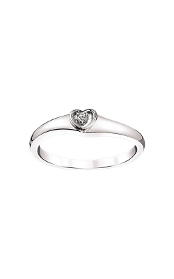 Alberts Promise Ring RLD3524 product image