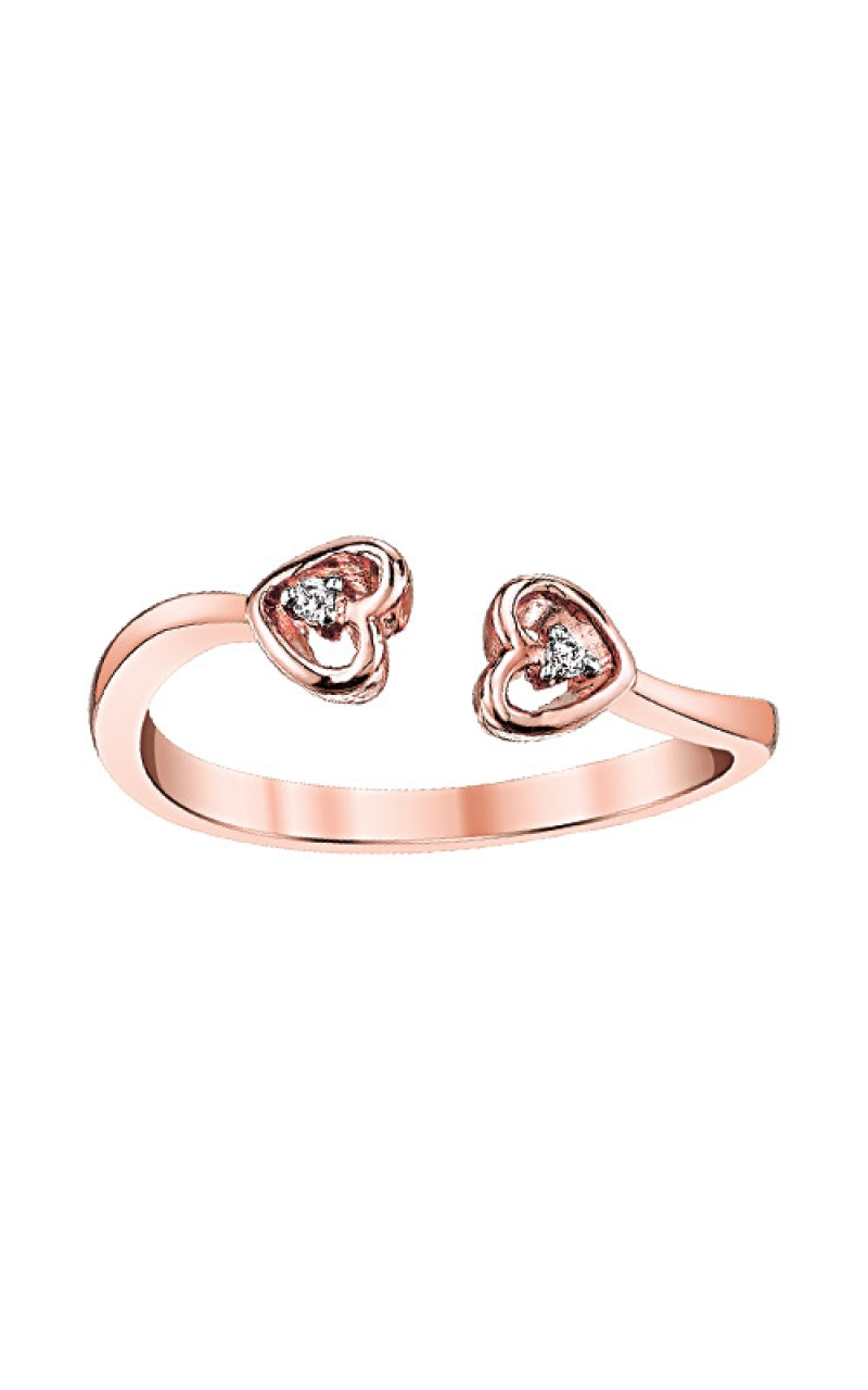 Alberts Promise Ring RLD4017 product image