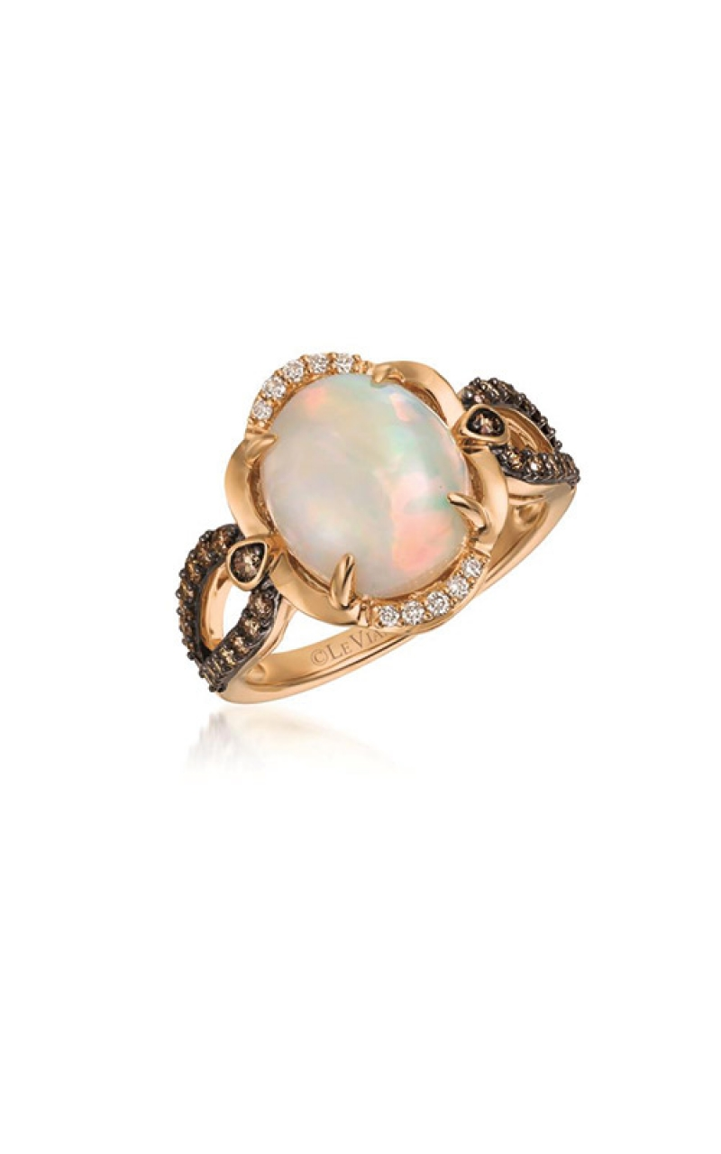 Alberts Fashion Ring YQRI 79 product image