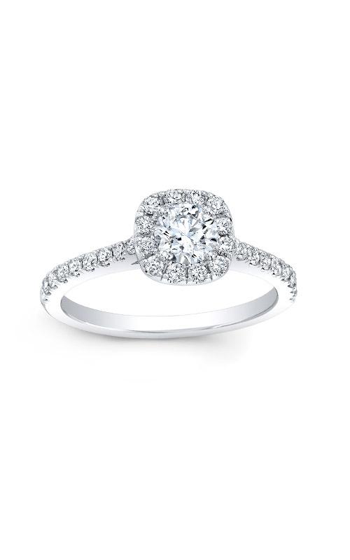 Albert's Engagement Ring AJ-R10683LJ product image