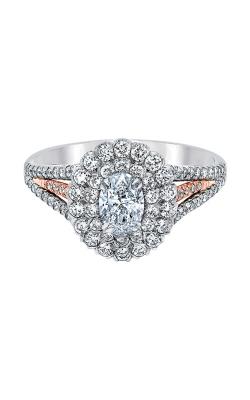 Albert's Engagement Ring AJ-R12530LJ product image