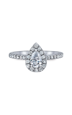 Albert's Engagement Ring AJ-R12888LJ product image