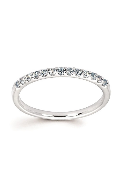 Albert's Wedding Band OF15A12AQ product image