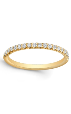 Albert's Wedding Band AJ-R5804-2 product image