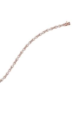 Albert's Bracelet BC10028-4PD product image