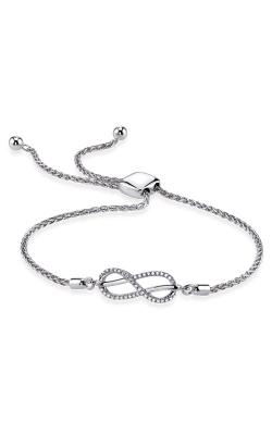 Albert's Bracelet BR0167-09V product image