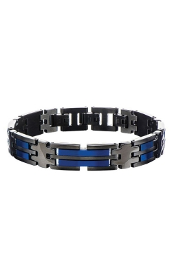 Albert's Men's Bracelet BR17834 product image