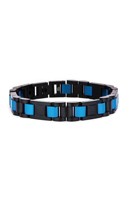 Alberts Mens Bracelet BR22113 product image