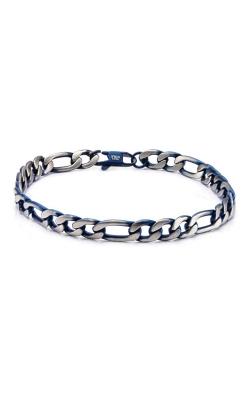 Albert's Men's Bracelet BR7629B product image