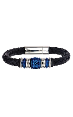 Albert's Men's Bracelet BRLT758 product image