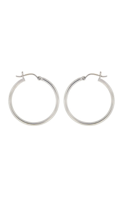 Albert's Earrings E1085-OW product image