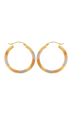 Albert's Earrings E1879 product image