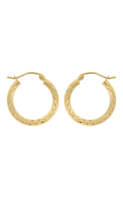 Albert's Earrings E1891 product image