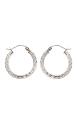 Albert's Earrings E1892-OW product image