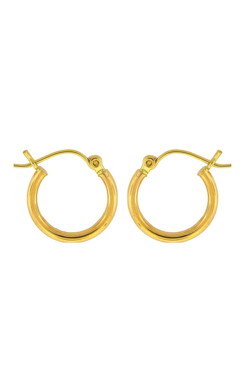 Albert's Earrings E569 product image