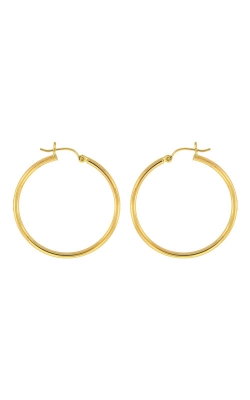 Albert's Earrings E574 product image