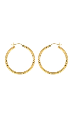 Albert's Earrings E596 product image