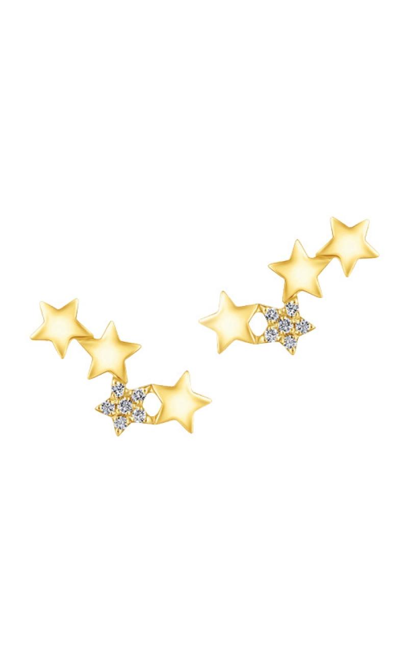 Alberts Earrings EG13349Y45JJ product image