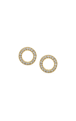 Alberts Earrings ER10022-4WSC product image