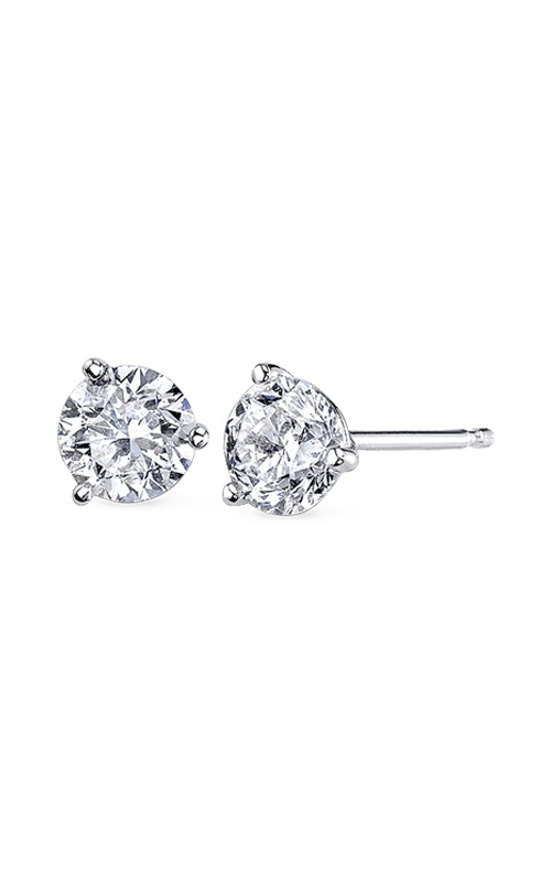 Alberts Earrings SE3020SP product image