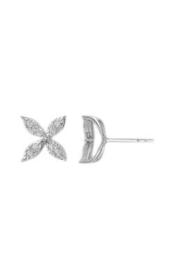 Albert's Earrings ERG653 product image