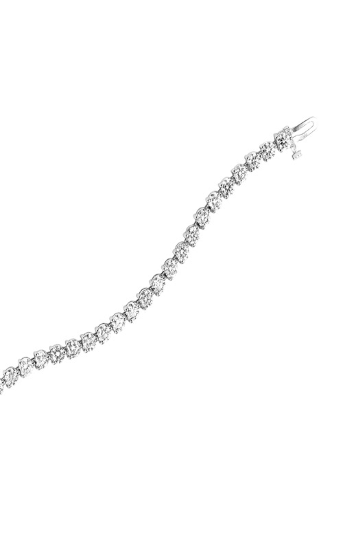 Albert's Bracelet FB1151 product image