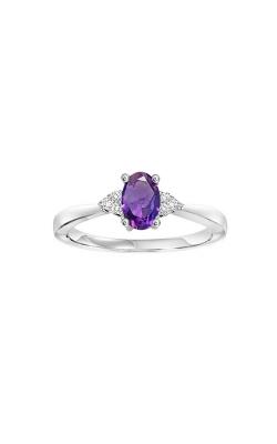 Albert's Fashion Ring FR4020-10 product image