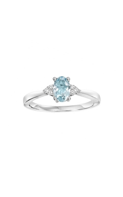 Albert's Fashion Ring FR4021-10 product image