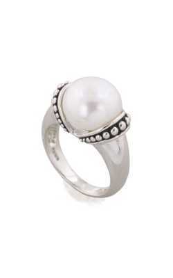 Albert's Fashion Ring LR3278-7 product image