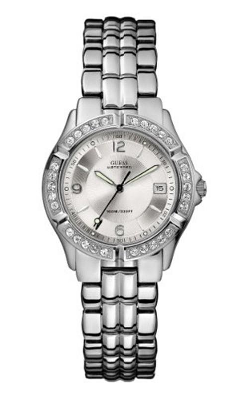 Albert's Watch G75511M product image