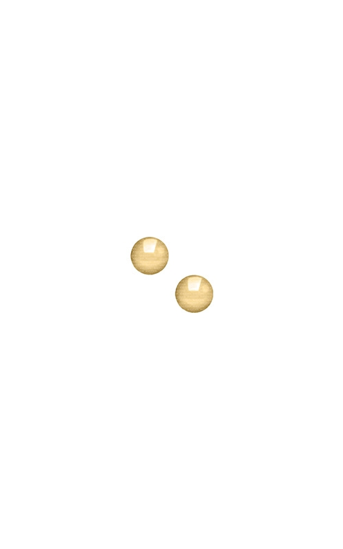 Albert's Earrings GE221 product image