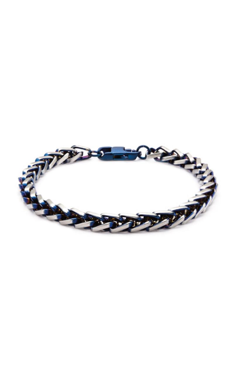 Alberts Bracelet BR7626B product image