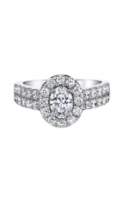 Albert's Engagement Ring IR200OV39LJ46W product image