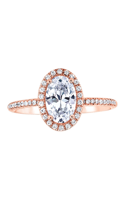 Alberts Engagement Ring SIR0200V1077LJ2 product image
