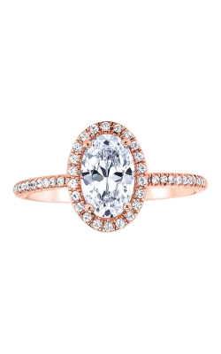 Alberts Engagement Ring SIR0200V1077LJ2 product image