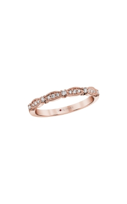 Alberts Wedding Band LS0008B-41P-.50-3 product image
