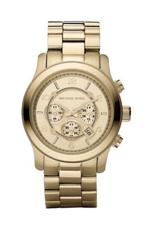 Albert's Watch MK8077 product image