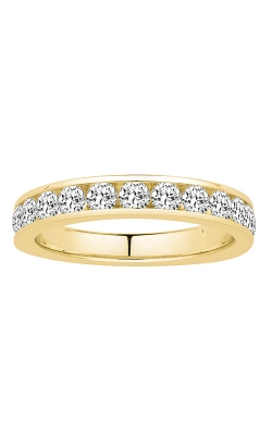 Albert's Wedding Band MSJCHR89-11C-Y product image