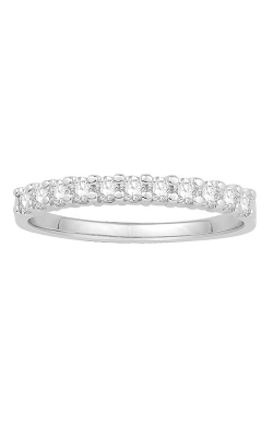 Albert's Wedding Band MSSPBLT-30D-W product image