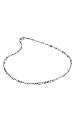 Albert's Necklace N006S8W product image