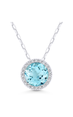 Alberts Necklace N1041BTW product image
