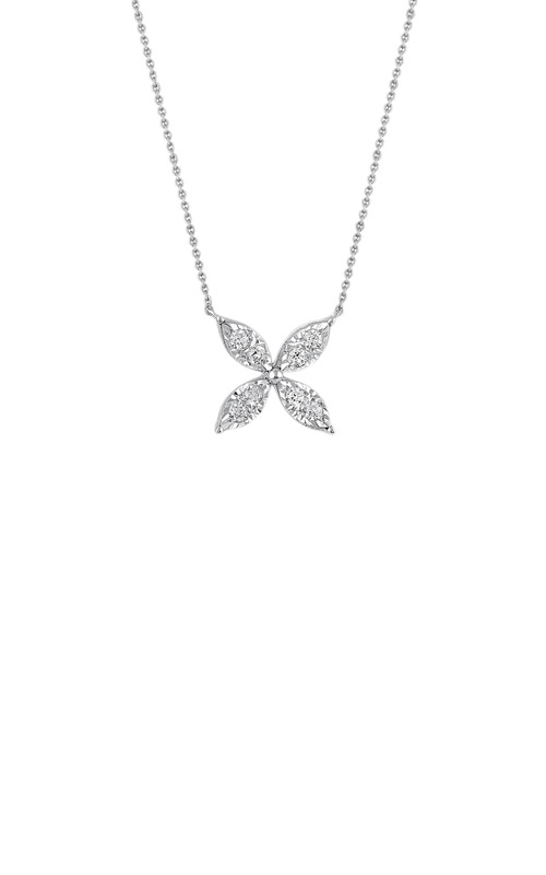 Albert's Necklace NC378 product image