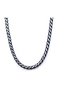 Alberts Men's Bracelet NSTC7626B-24 product image