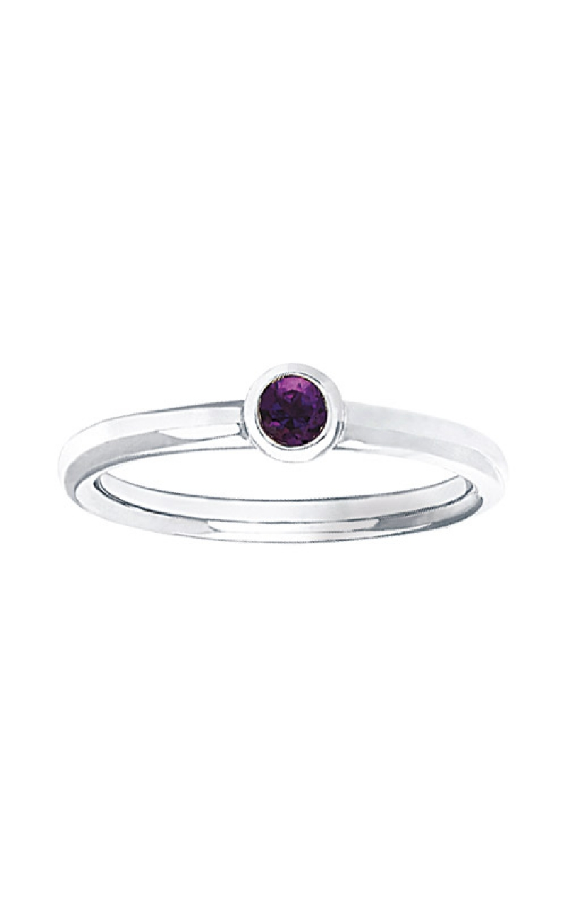 Alberts Fashion Ring OF16A92AM product image