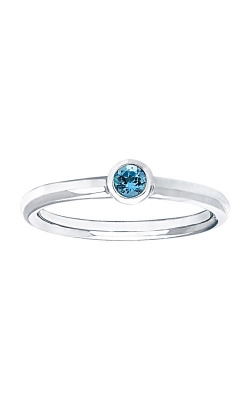 Albert's Fashion Ring OF16A92BT product image