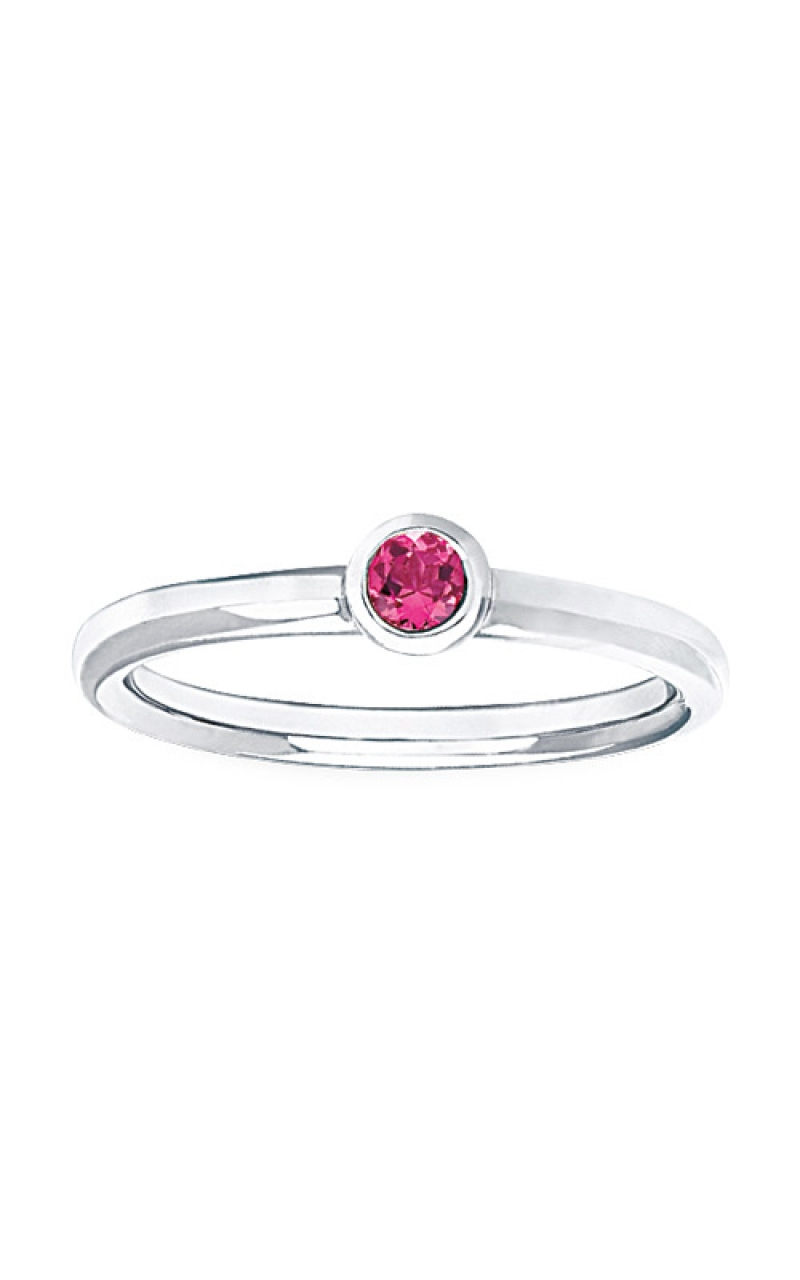 Albert's Fashion Ring OF16A92PT product image