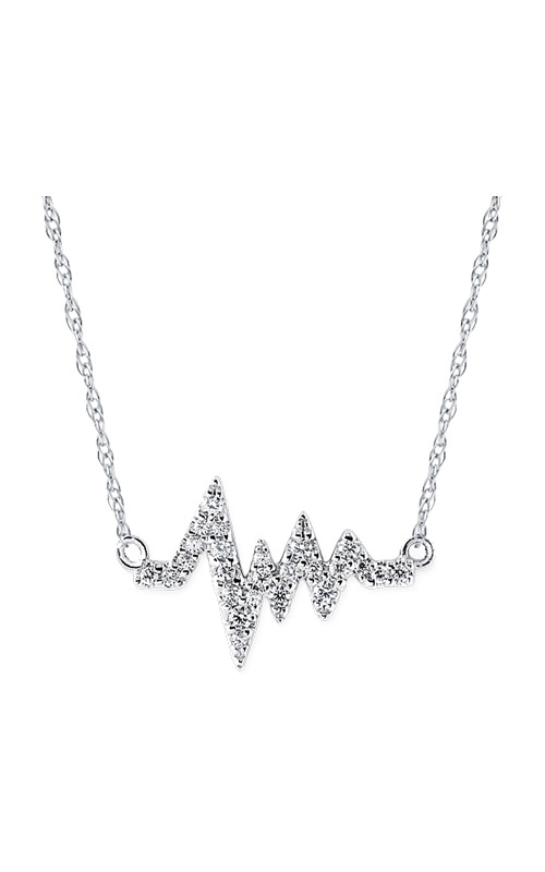 Albert's Necklace OP15A20-.16 product image