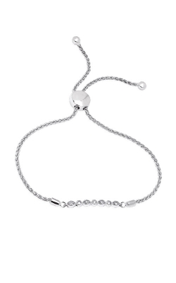 Alberts Bracelet OR17A06 product image
